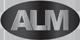 ALM logo