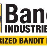 La sécurité sur les broyeurs de branches BANDIT