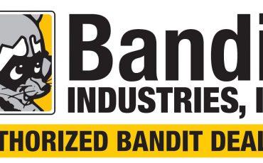 Logo BANDIT