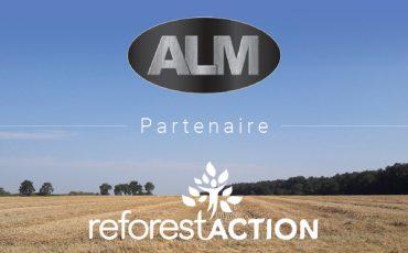 ALM lutte contre la déforestation